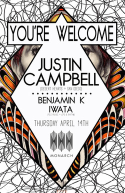 YW-Justin Campbel-4-14-16