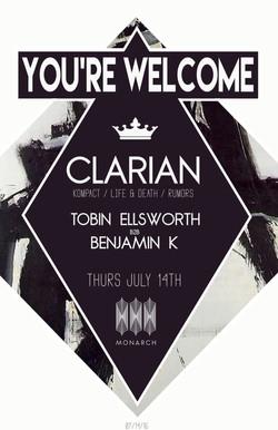 YW-Clarian2-6-30-16