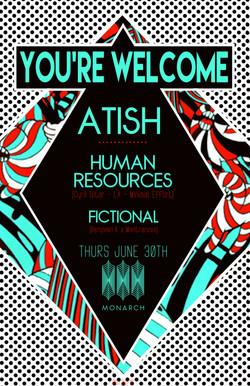 YW-atish-6-30-16