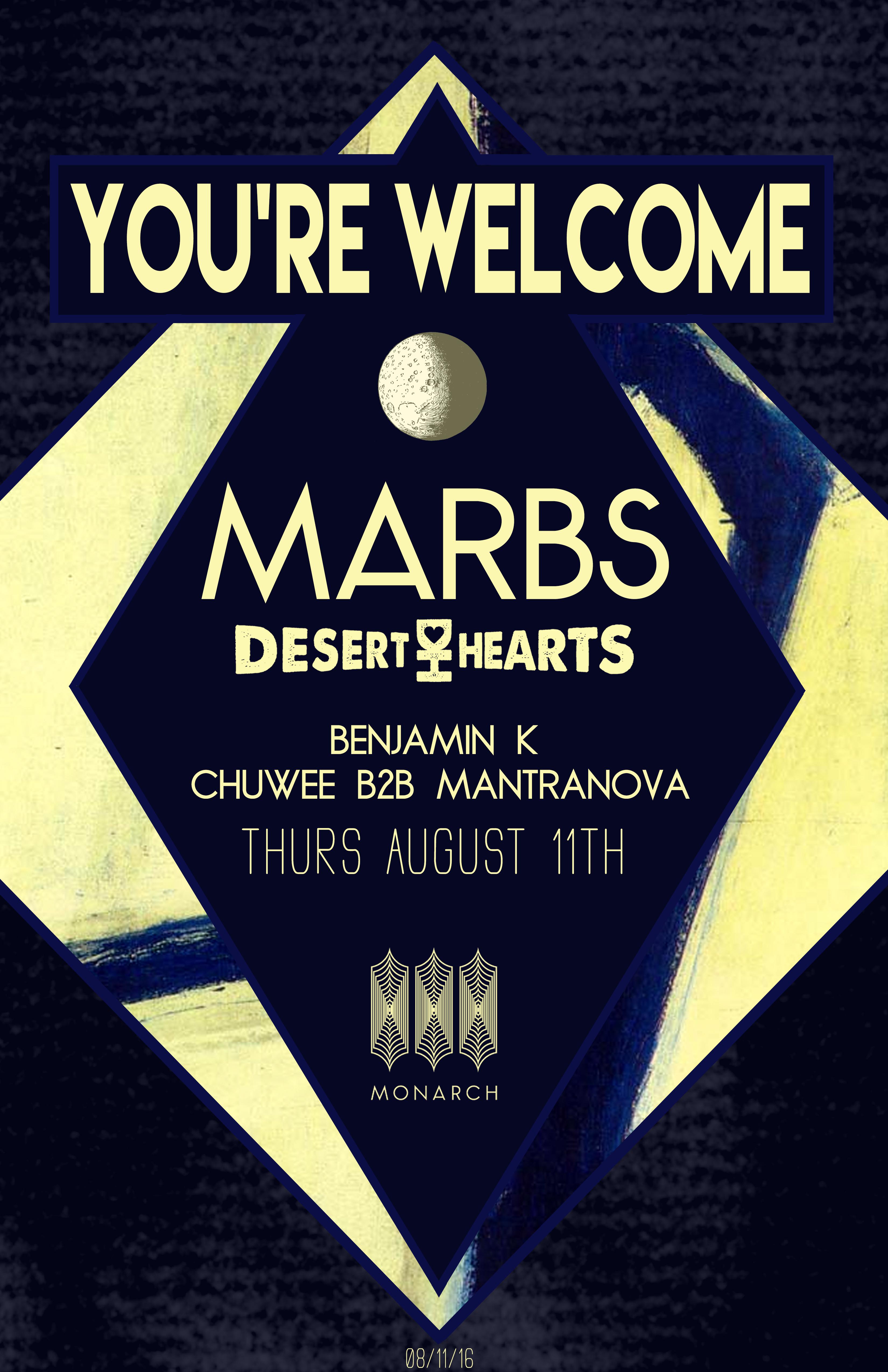 YW-Marbs8-11-16