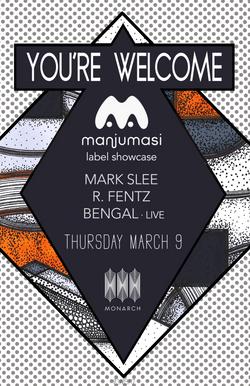 yourewelcome-manjumasi-flyer-hires-mk2