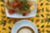 egg and cheese crepe.jpg