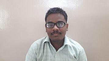 Dharani Raj.jpg