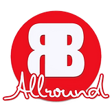 LOGO-RB_Allround_edited_edited_edited_ed