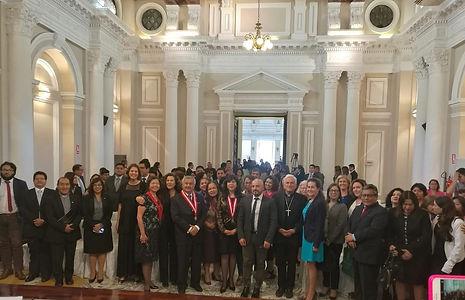 sesion_Perú.jpg