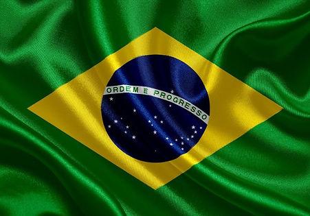 bandera brasil.jpg