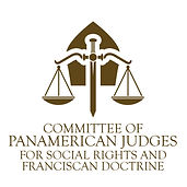PANAMERICAN COMMITTEE LOGO CMYK HIGH RES