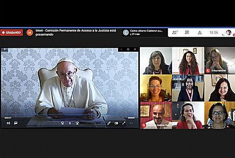 videoconferencia Francisco.jpg