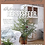 Thumbnail: Magazine Jeanne dárc Living Kerstsfeer