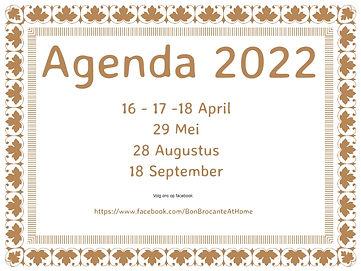 Agenda 2022.jpg