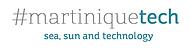 logo-mqtech--slogan.png