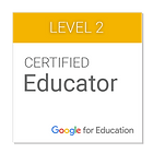 GoogleEducatorBadge.png