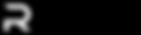 logo_rhizome_50.png