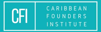 CFI_logo.png