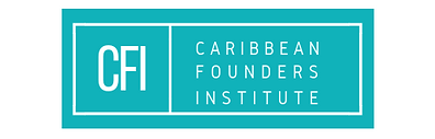 CaribbeanFounder (2).png