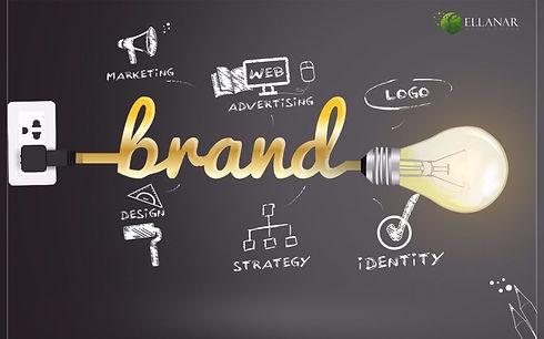 Branding-1-1080x675.jpeg