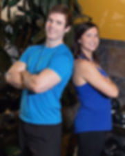 Nutrition Plans by Chris Protein Austin Texas's Premier Personal Trainer