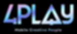 4play logo.png