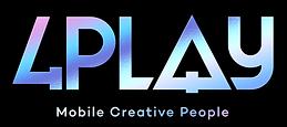 4play logo.png