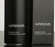 unten Winesave_Flasche und Verpackung.jp
