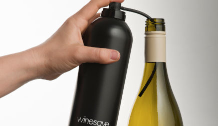 winesave_use_435x252.jpg