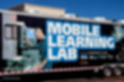 mobile learning bus.jpg