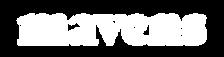 Mavens Logo_white.png