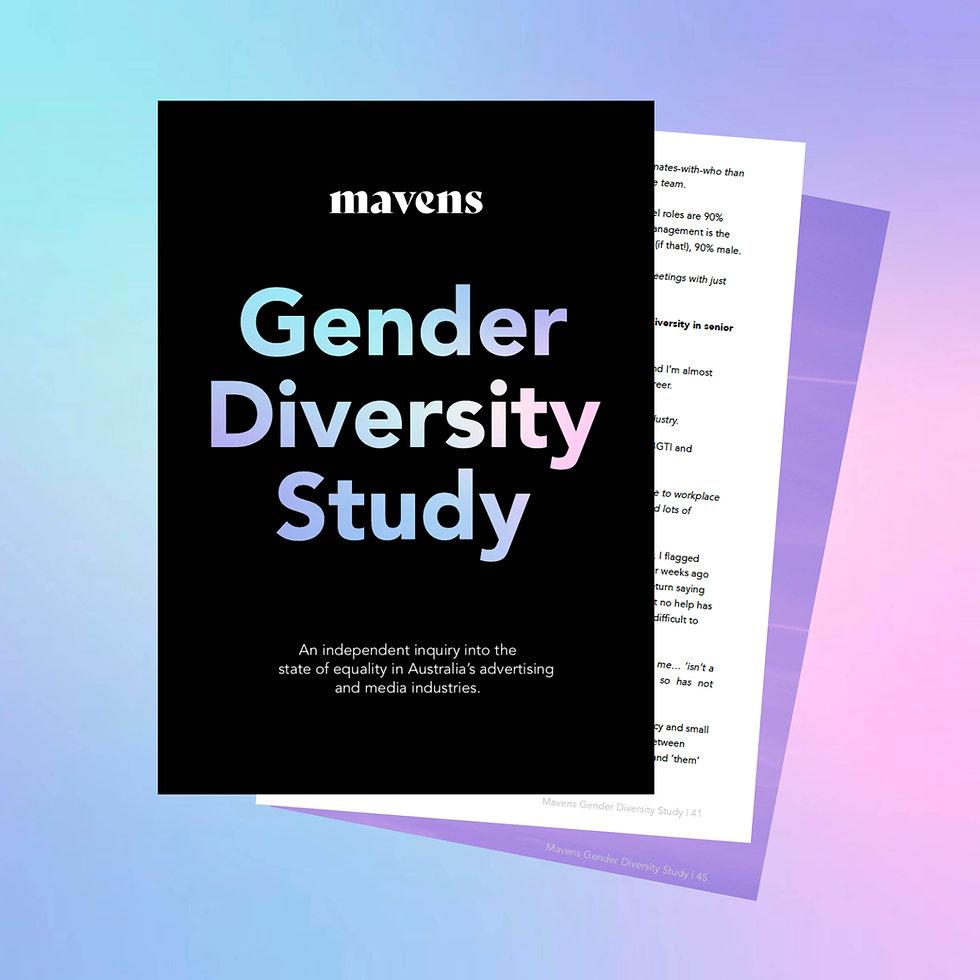 Diversity Study2.jpg