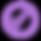 CheckSpot Logo