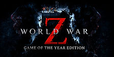 World-War-Z-Game-of-the-Year-Edition.jpg