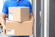 default-courier-services-18.jpg