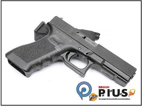 VFC/Umarex - 授權版GLOCK 17 / G17 Gen.3瓦斯動力手槍