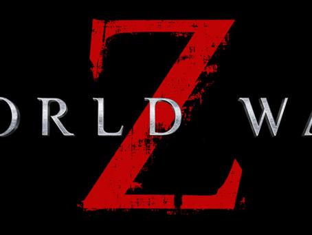 《World War Z》是款讓人熱血沸騰的四人合作第三人稱射擊遊戲,內含成群肆無忌憚襲擊獵物的殭屍潮。