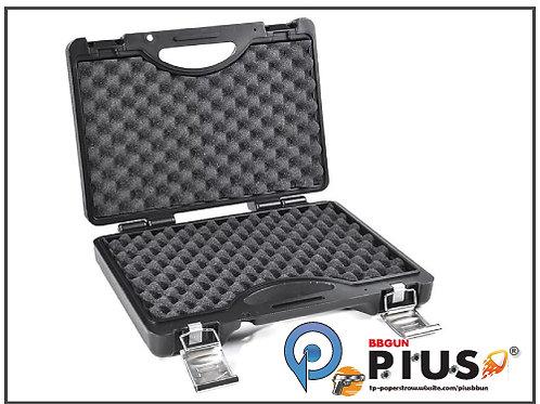 VFC - 硬殼防護攜行手槍槍盒 (黑色)