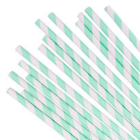 paper-straw-green-stripes.jpg