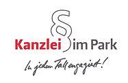 KiP_Logo&Slogan.jpg