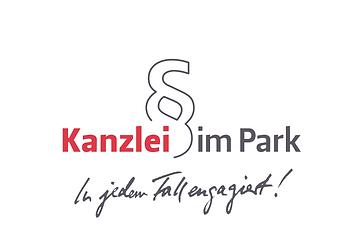 bottom-logo.png