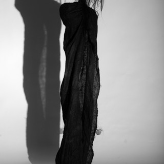 DSC_1491 - Black & White A_Jarlath Slatt