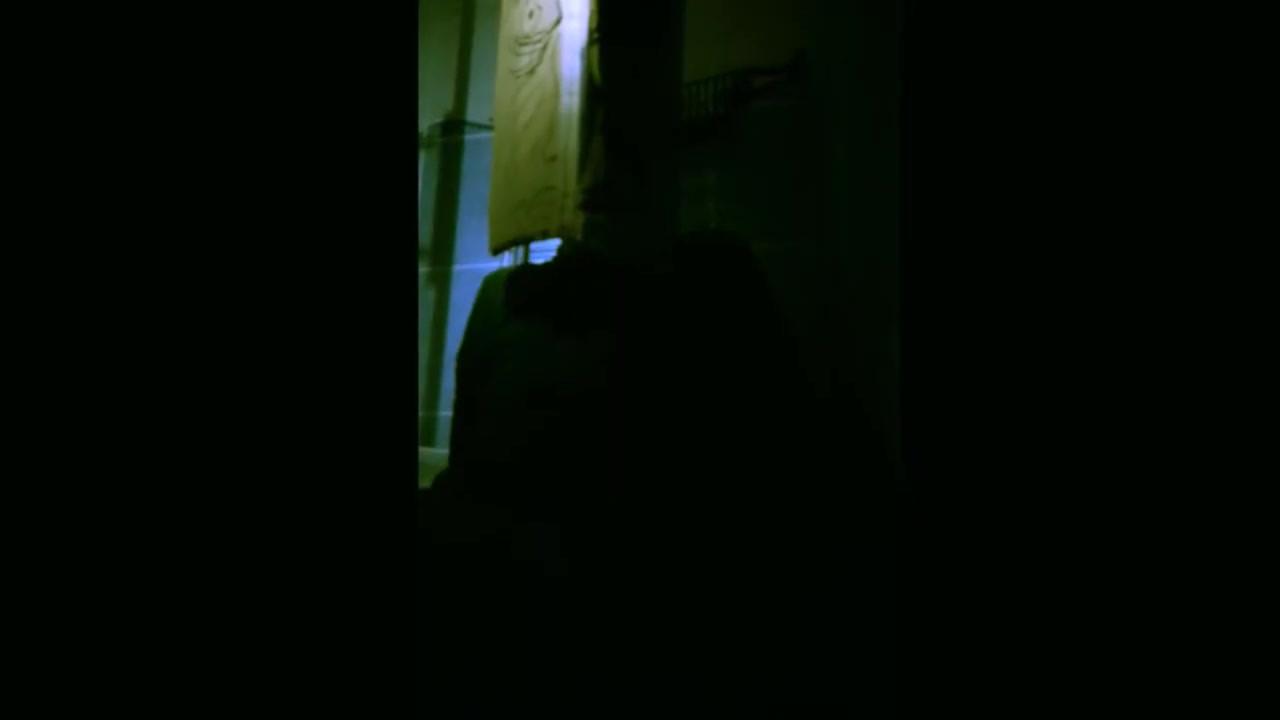 Jack M shower.mp4