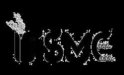 Logo ITSME.png
