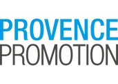 Logo-ProvencePromotion-c@2x.png