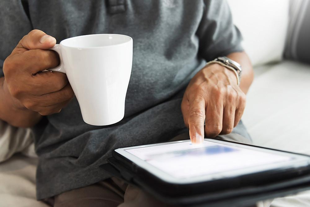 retirement-savings-plan-financial-advisor-barrie-darryl-smith-synergy-life-financial