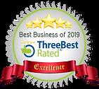 three_best_2019.png