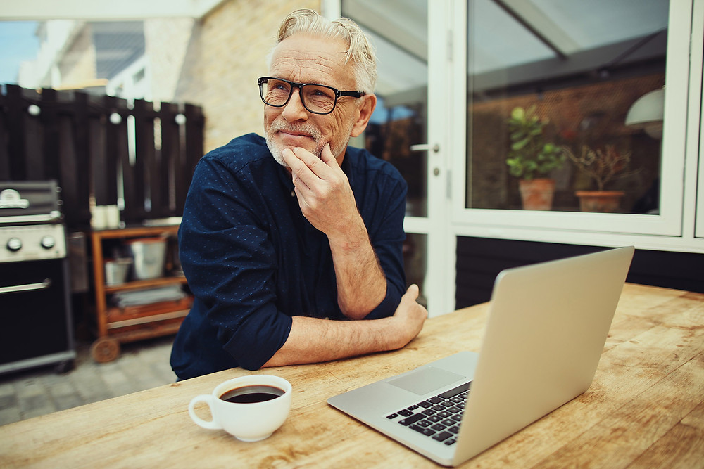 Top Health Expenses to Expect in Retirement