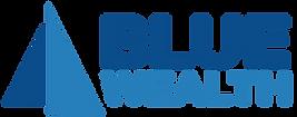 BlueWealth-logo-Horizontal.png