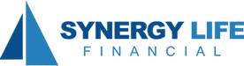 SLF-Logo.png