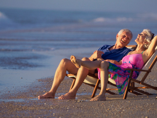 10 things to consider before retirement