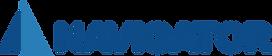 synergy_navigator_logotype_lorez.png