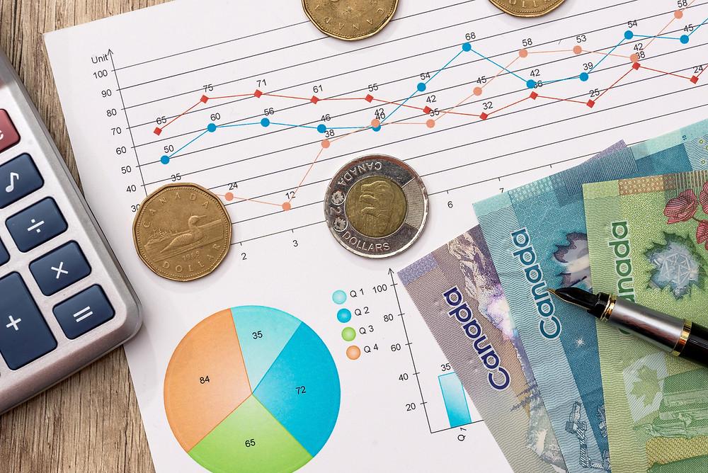 keeping retirement savings on track