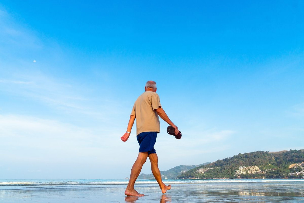 What Financial Changes Will You Face in Retirement?